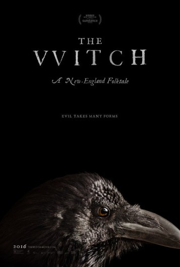 The-Witch-Movie-Crow-poster